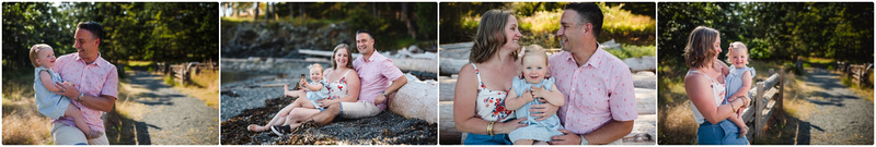 Vancouver Island Wedding Photographers Julien Photography, Nanaimo Photographers: website pages &emdash;