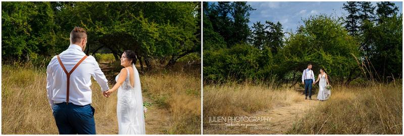 Julien Photography