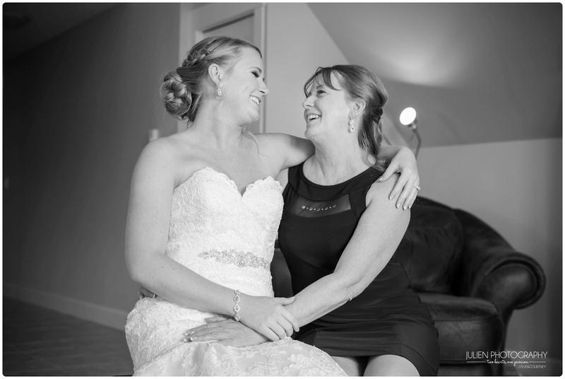 Nanaimo Victoria Parksville Tofino Wedding